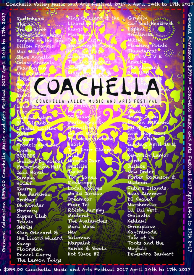 final-poster-design-coachella