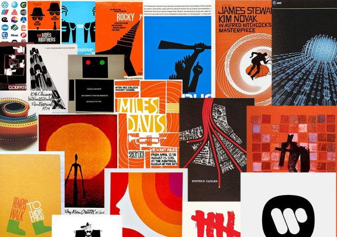 blog-research-saul-bass